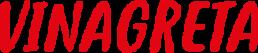 vinagreta-titulo